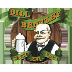 logo-bill
